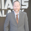 Joss Whedon To Explore If Avengers Are Heroes In New Film