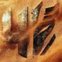 New Transformers Film Gets Title & Poster