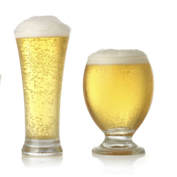 Enjoy beer in moderation and reap the health benefits