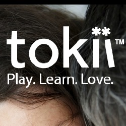 Tokii: App of the Week