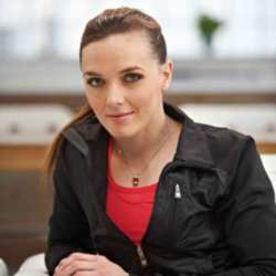 Victoria Pendleton tells us what she does to stay green