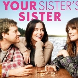 Your Sister's Sister DVD