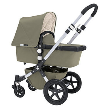 Our 6 Best Baby Strollers