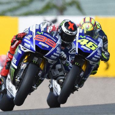 Y.F.R. Ready to Kick off Second Half Of The MotoGP Season in Indianapolis